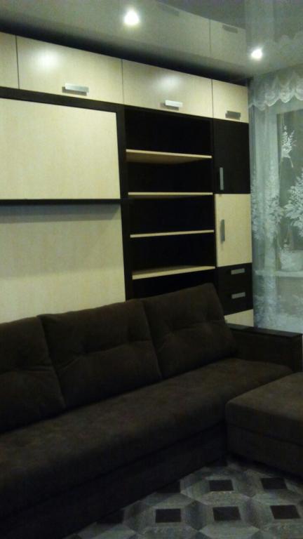диван-кровать 2-местный купить в спб