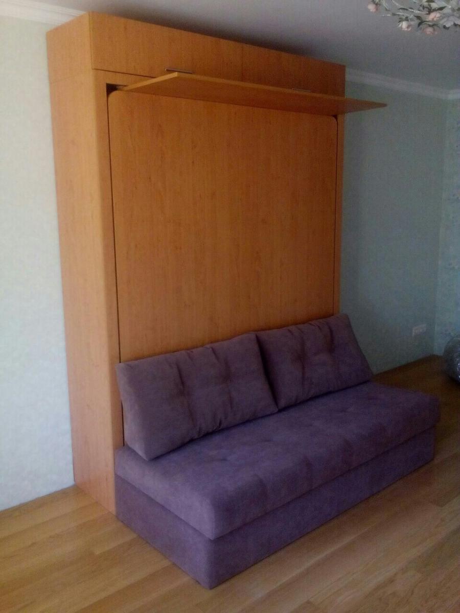 Откидной диван Москва