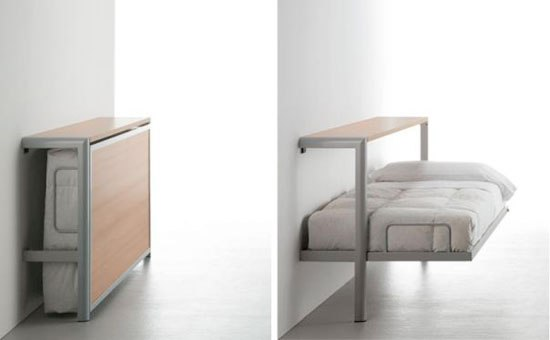 bed-hospital-space-saving-beds