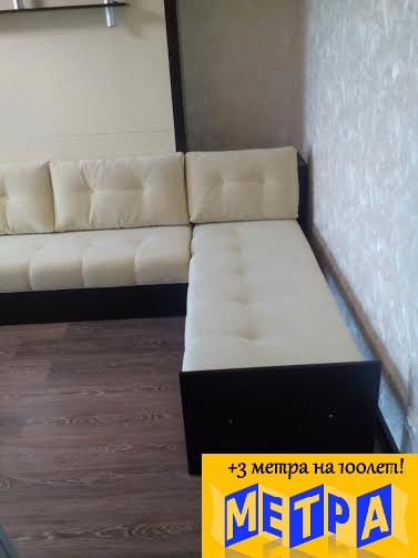 диван кровать двухспальная рафаэль купить в москве